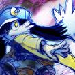 """『風のクロノア』アニメ化企画が発表 制作は米アニメーション制作会社""""Henshin""""で、日本語字幕にも対応予定"""