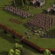 見よ,このミニチュア感溢れる戦場を! 名作RTS「コサックス」が帰ってきたので,大量すぎるユニットを激突させる