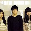 「エウレカセブンAO」本城雄太郎、宮本佳那子、大橋彩香らキャストインタビュー