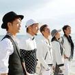 HY、来春12thアルバム発表&全国ライブハウスツアー