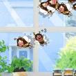 スマホ画面に現れるタラコくんを倒せ! 『ニコニコ大百科』のエイプリルフールネタがゲームになった『タラコたたき』