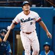 【プロ野球】《日本シリーズ・名ホームラン選》日本シリーズの歴史に刻まれた「ホームラン名場面」をプレイバック!