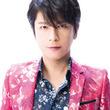 及川光博、年越しライブ「ゆくミッチーくるミッチー」18年連続開催