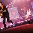CNBLUE「すべてをみなさんに捧げます」日本デビュー5周年記念ツアー【Our Glory Days】スタート