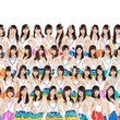 SKE48 メンバー全員出演のソロコンサート【未来のセンターは誰だ?】全国各地でライブビューイング実施