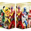 『秘密戦隊ゴレンジャー』Blu-ray BOX発売 新規映像特典は戦士達の撮り下ろしインタビュー
