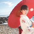 元AKB48岩佐美咲 新番組「岩佐美咲の部屋(仮)」スタート!ギターの弾き語り練習なども生公開