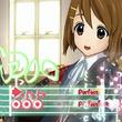 『けいおん! 放課後ライブ!! HD Ver.』放課後ティータイムの演奏が高画質で楽しめる!