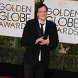 クエンティン・タランティーノ、映画監督の引退を表明