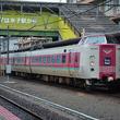 松江駅・米子駅などに「山陰初」自動改札導入、地元の乗客には戸惑う人も...