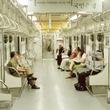 またお前か!! 通勤電車でよく会う、「めいわくな人」6選