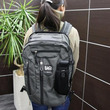 BACHの新作3WAYバッグ「TRAVELSTAR 28」レビュー(ガジェット通信バックパック研究班)