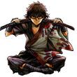 「るろ剣ファンだったなら絶対に読んだ方がいい!」『ジャンプスクエア』創刊9周年記念号に掲載された、和月伸宏の特別読切にファン歓喜