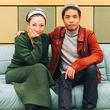 MISIA、今夜放送のNHK-FMレギュラーラジオに久保田利伸がゲスト登場