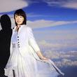 石田燿子「ブレイブウィッチーズ」OP曲を本日発売、12月には声優陣とリリースイベント