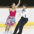フィギュアスケート・全日本ジュニアはアイスダンスも魅力的!