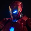 『アイアンマン』の新スーツが千値練「RE:EDIT IRON MAN」第8弾に登場!!