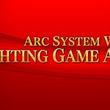 アークシステムワークスが2017年1月14日にイベントを開催、格闘ゲームの強豪プレイヤーがスペシャルトーナメントで激突