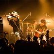 Wienners、「GOKOH TOUR 2016」ファイナルから「さよなら浦島太郎」のライブ映像を即出し