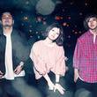 立川発の女性ボーカルバンドあいくれ、来春に全国流通盤リリース