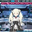 PCブラウザゲーム『超銀河船団∞ -INFINITY-』が11月29日にリリース決定!