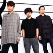 ASIAN KUNG-FU GENERATION、新生「ソルファ」より「リライト(2016ver.)」MV公開