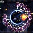 『RIVE(ライヴ)』が2017年1月にPS4で配信決定――撃って、撃って、撃ちまくるノンストップシューティングゲーム