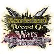 『Wonderland Wars』第2回公式全国大会が12月4日開催 アトラクションコーナーや物販コーナーも展開