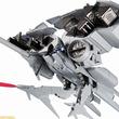 """『機動戦士ガンダム0083 STARDUST MEMORY』のMS""""デンドロビウム""""が約58cmの可動フィギュア食玩で登場"""
