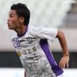藤枝へ育成型レンタルも4戦出場のみ…清水MF加賀美翔、両クラブと契約満了
