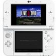 「ライブ・ア・ライブ」3DS配信に歓喜の声