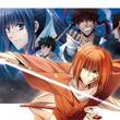 「るろうに剣心」新シリーズ連載開始、8月にはジャンプ読切