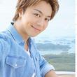 """「ここはどこでしょう?」佐世保市観光大使TAKAHIROの""""なぞかけ""""ポスター"""