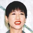 和田アキ子、紅白落選での「被害者コメント」で視聴者離れが加速!?