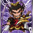 『三国志カードバトル』最強の武将・呂布のレアなカードGETのチャンス!【ファミ通Mobage Vol.4】