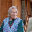 【世界記録】彼女の長寿の秘訣は〇〇!現在世界で最高齢の女性が117歳を迎える!