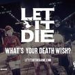 『LET IT DIE』が北米・欧州にて2016年12月3日(現地時間)に配信決定【PSX 2016】