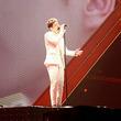 JUNHO(From 2PM)、ソロ初となる冬のアンコールコンサートが大団円で終了