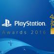 """12月13日開催""""PlayStation Awards 2016""""がYouTube Liveで生配信! ゲーム好き芸人を招いた公式企画番組も"""