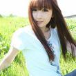 友利花が2年9カ月ぶり新曲を配信リリース、人気曲披露するワンマンも決定
