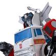 トランスフォーマー マスターピースシリーズにサイバトロンターゲットマスター戦士「MP-37 アートファイアー」が参戦!!
