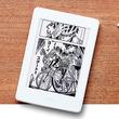 【ポチる前に確認】『Kindle Paperwhite マンガモデル』も8480円!年末セール中の Amazon電子書籍リーダーはどれが買い?