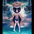 宇多田ヒカル、PUNPEEリミックスの「光」1月に配信リリース決定。今夜3DVR生中継イベントも
