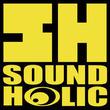 SOUND HOLIC、2月に集大成ライブ「MAGMA LIVE」
