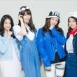 『プリティーリズム』から誕生したガールズユニット・Prizmmy☆とプリズム☆メイツがグループ活動終了を発表
