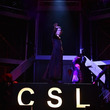 見逃せないファイナルステージ!『Club SLAZY The Final invitation~Garnet~』公開ゲネプロをチラッと見せ