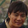 【マスコミ】成宮寛貴「悪意ある引退報道」したマスコミに批判!