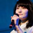 「……夢じゃないんですよね?」中島愛、2年9カ月ぶりの復帰ライブで「キラッ☆」