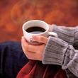 ミスドが「カフェインレスコーヒー」発売!