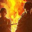 最大150人のプレイヤーが第二次世界大戦の兵士となって戦場を駆け回る,「Enlisted」のティザームービー公開